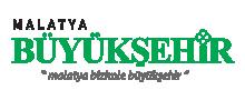 Malatya Büyükşehir Gazetesi / Malatya Haber / Malatya Haberleri
