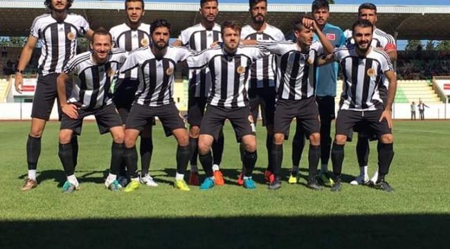Bal liginde Malatya'yı üniversitespor temsil edecek