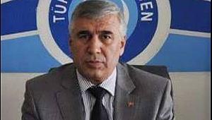 Türk Eğitim – Sen Malatya şube delegeleri belirlendi.