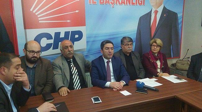 Kiraz; AKP'ye Türk ve Türkiye kelimeleri ile sorununuz nedir?