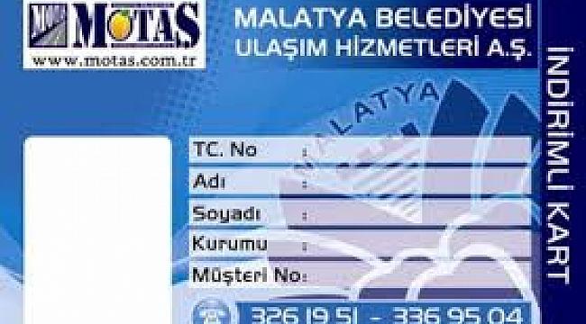 Malatya Büyükşehir Belediyesinden emeklilere bir darbe daha!