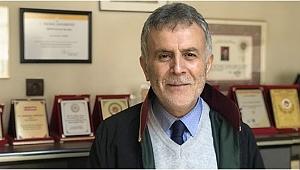 Sarıoğlu'ndan Cumhurbaşkanı Erdoğan'a mejtup