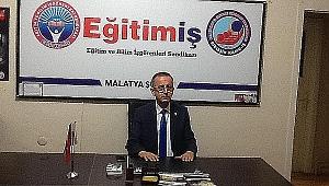 Başkan Denktaş'ın 15 Temmuz açıklaması