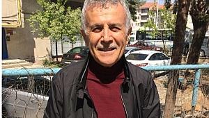 Sarıoğlu'ndan Başbağlar Katliamı açıklaması