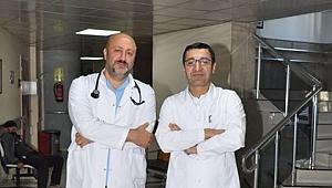 Özel Divan Hastanesinden 14 Kasım Dünya Diyabet Günü Açıklaması
