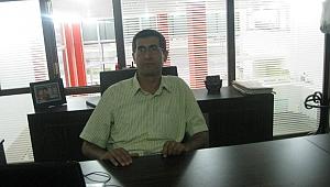Başkan Duman