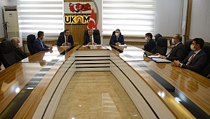 Büyükşehir Belediyesi toplu iş sözleşmesinde sendikayla anlaştı