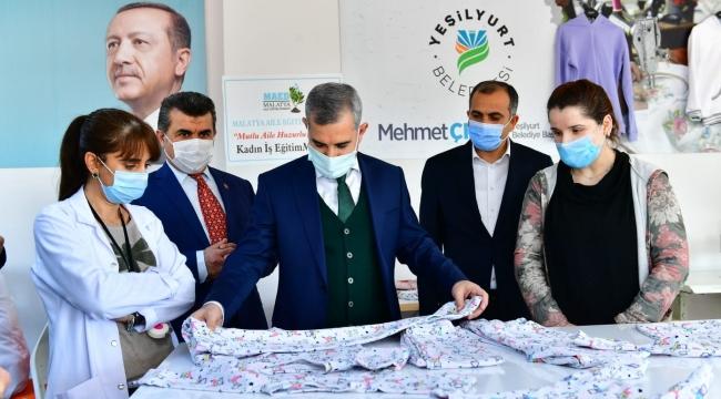 55 Farklı Branştaki 248 Kurstan 5.297 Vatandaş Faydalandı