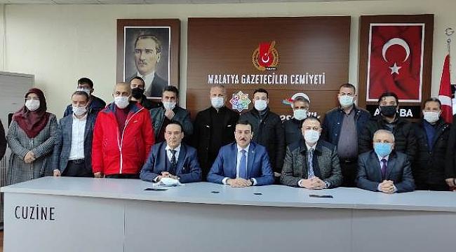 Tüfenkci Sultansuyu iddialarını yalanladı